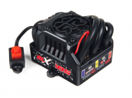 BLX185 Brushless 6S ESC (IC5) - ARA390211IC