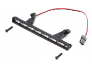 Rear Red LED Light Bar For Raptor: BR - LOS230069