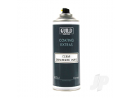 Clear Shrinking Dope (400ml Aerosol) - GLDCEX1000400