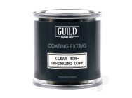 Clear Non-Shrinking Dope (125ml Tin) - GLDCEX1050125