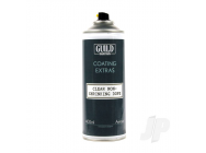Clear Non-Shrinking Dope (400ml Aerosol) - GLDCEX1050400