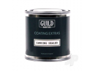 Sanding Sealer (125ml Tin) - GLDCEX1100125