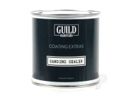 Sanding Sealer (250ml Tin) - GLDCEX1100250