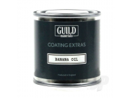 Banana Oil (125ml Tin) - GLDCEX1150125
