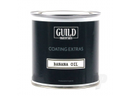 Banana Oil (250ml Tin) - GLDCEX1150250