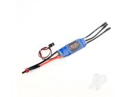 40A Brushless ESC - JOY630203