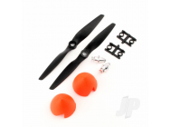 Propeller & Spinner Set (2pcs) - JOY630218