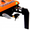 Offshore Lite Warrior V3 2.4GHz RTR - JOY8206V3