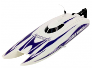 Offshore Lite Sea Rider V4 2.4GHz RTR - JOY8208V4