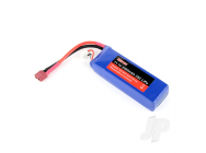 LiPo 3S 2200mAh 11.1V 35C Battery Pack - JOY830101