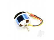 BL2815 Out-Runner Brushless Motor with 4mm Gold Pl - JOY830107