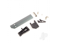 Rudder & Support Set - JOY860104