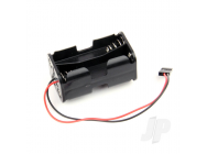 Battery Box For Receiver - JOY880552