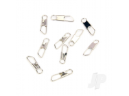 Cord Attachment Clip (10pcs) - JOY881228