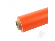 10m Oratex Orange (60) - ORA10-060-010