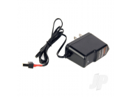 NiMH Trickle Wall Charger - RDNA0330