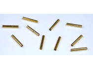 A2PRO Contact OR 2.0mm femelle (100 pcs) - 14022-1
