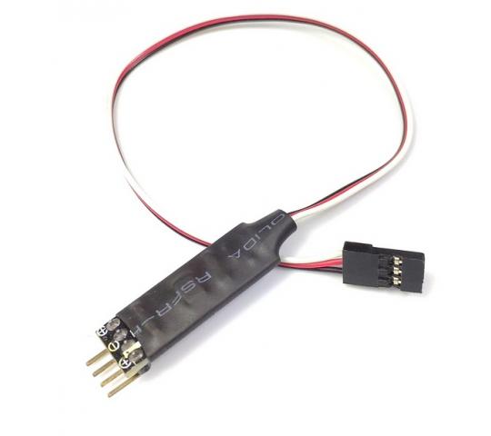Interrupteur de commande pour eclairage ou autres - 2020050