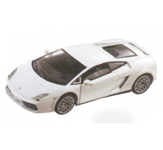 Lamborghini LP560 MondoMotors 1/24 - T2M-MO51134