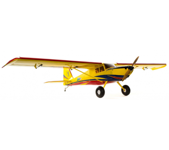 Hangar 9 Timber 110 30-50cc - HAN2530