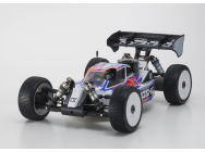 Kyosho Inferno MP10 1:8 GP 4WD - K.33015B