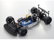 Kyosho INFERNO GT3 KIT - K.33010B