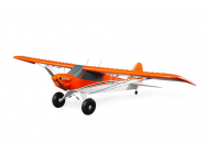 E-flite CZ Cub SS BNF Basic Electric (2150mm) - EFL12450-COPY-1