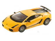 Lamborghini Superleggera MondoMotors 1/24 - T2M-MO51137