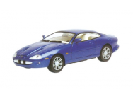 Jaguar XKR MondoMotors 1/24 - T2M-MO51062