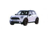 Mini Cooper Countryman MondoMotors 1/24 - T2M-MO51148