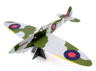 Prestige models Spitfire Mk IXe Freeflight Kit - PRS1000