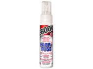 Eclectic E6000 Fabri-Fuse Clear 59.1ml (Bouteille) - ECL65025