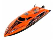 Joysway Offshore Lite Warrior V3 2.4GHz RTR - JOY8206V3-COPY-1