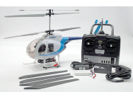 MD 500 Art Tech Birotor 2.4Ghz - ART-11043-COPY-1