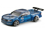 Pick-Up Street Drift ATC3.4 1/10 4WD RTR - 12221