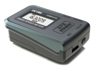 GSM-015 GNSS logger & speed meter - SKY500024-01