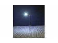Led lampadaire courbe Faller N - T2M-F272220