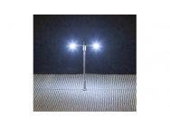 Led lampadaire double Faller N - T2M-F272223