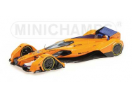 McLaren MP X2 2018 Minichamps 1/43 - T2M-537133814