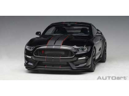 Ford Shelby Mustang AutoArt 1/18 - T2M-A72934