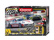 Super Speeders Carrera 1/43 - T2M-CA62488