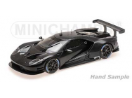 Ford GT Test car 2016 Minichamps 1/18 - T2M-155168699