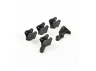 FTX OUTBACK FURY LINK MOUNTS SET - FTX9160