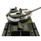 IS-2 1944 Pro-Edition 1/16 BB - 1113928000-COPY-1