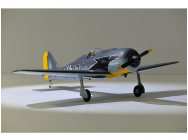 Phoenix Model Focke Wulf .120-20cc GP/EP ARF 1.72m - PH192