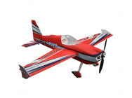 SKYWING 38  Laser 260 ARF 965mm PP Rouge - 174123