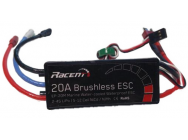 ESC Brushless 20A DEAN - V792307