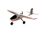 Avion Hobbyzone AeroScout S RTF env.1.10m - HBZ3800-COPY-1