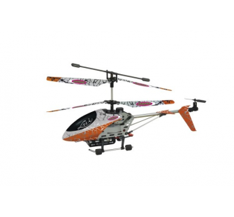 EFLH2003 MD520N Landing Gear Set BCX3 together with Blade 500 E as well Lui 32 Helico Gyro 27mhz Jamara P 44734 furthermore Rc Hubschrauber 4 Kanal further  on blade 400 3d rc helicopter