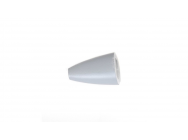 Nose Cone: F-16 Falcon 64mm EDF - EFL9880